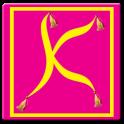 Komathi Silks & Sarees