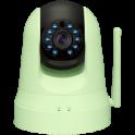 Cam Viewer for Vivotek cameras