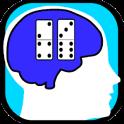 IQ 테스트와 도미노 논리