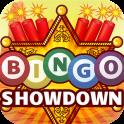Bingo Showdown – Free Online Bingo