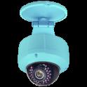 Cam Viewer for Cisco cameras