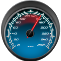 GPS Speedometer & tools