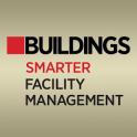 BUILDINGS Magazine