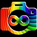 Infinity Zoom - Magnifier