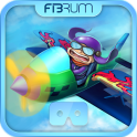 VR Air Race