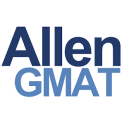 GMAT TestBank