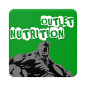 OutletNutrition