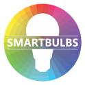 Stellatech Smartbulbs