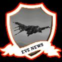 EVE News