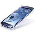 Galaxy S3 News & Tips