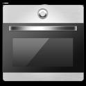 Plug-in app (Oven)