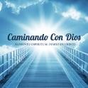Guerrero de Dios Versiculo Diario y Devocional