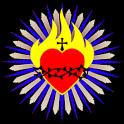 Gnostic Holy Heart Prayer Manichaeism & Gnosticism