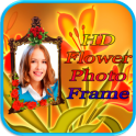 Flower Photo Frames HD