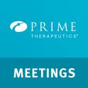 Prime Meetings