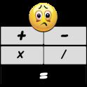 Calculadora Maluca