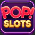 POP! Slots ™- Free Vegas Casino Slot Machine Games