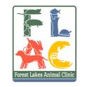 FLAC Animal