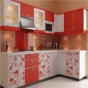 Ramya Modular Kitchen