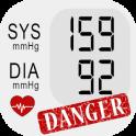 High Blood Pressure Symptoms
