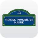 France immobilier