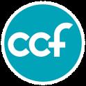 CCF SG Connect