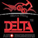 Delta Auto Engineers