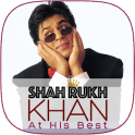 Shahrukh Khan At His Best
