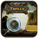Free New Hidden Object Games Free Solve New Trolls