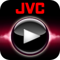 JVC Music Control