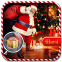 New Hidden Object Game Free New Christmas Delivery