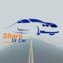 Share Ur Car