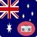 Australia Radios Online Live