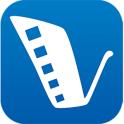 V-Note Video Analysis