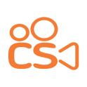 CloneStream