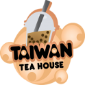Taiwan Tea House Go