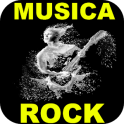 Musica Rock Gratis