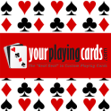 Your Playing Cards
