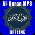 Al Quran MP3 Offline