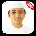 Ceramah Yusuf Mansur Mp3