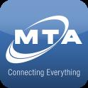 MTA Directory