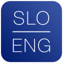 Dictionary Slovak English