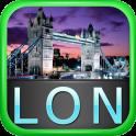 London Offline Travel Guide