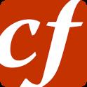 Centre France Le Journal