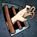 脱獄:自己の救い - 史上における最も難しい脱出ゲーム