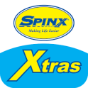 Spinx Xtras