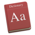 Floating Dictionary
