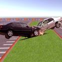 Car Demolition King