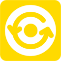 CocoCRM