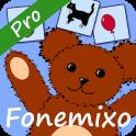Fonemixo Pro